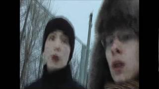 """VLOG 2 """"Павликовские придурки"""