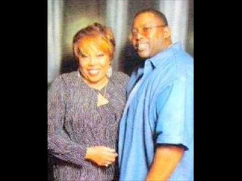 DENISE LASALLE  SANTAS  GOT THE CHRISTMAS BLUES