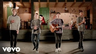 MainStreet - Dear Kitty (Song For Anne)