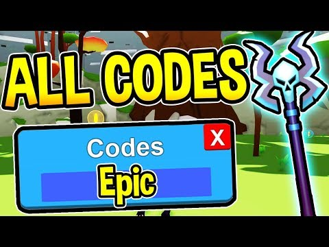 Superpower City Codes Roblox January 2020 Mejoress