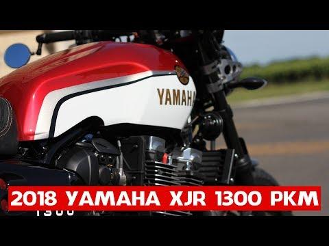 details-yamaha-xjr1300-pkm- -new-2018-yamaha-xjr-1300-pkm- -moto-introduction