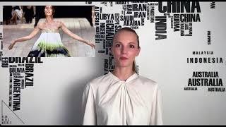 Новости мира моды(, 2017-11-02T17:50:33.000Z)