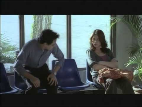 Miss You Like Crazy (Official Music Videos) feat. Erik Santos and Aiza Seguerra