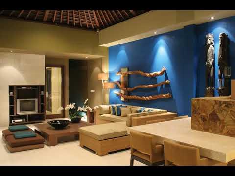 Ahimsa Beach | Jl. Yoga Perkanti, 80361 Jimbaran, Indonesia | AZ Hotels