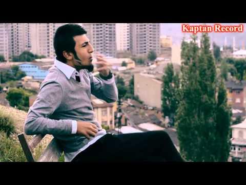 SanJaR   Farklı Adam & Sözleri Yasta Beat 2014 HD