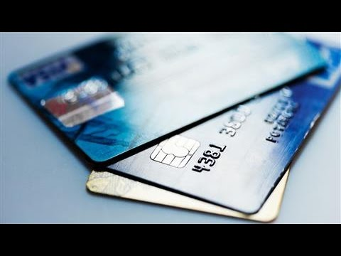 The Best Credit Card Perk You Dont Know About