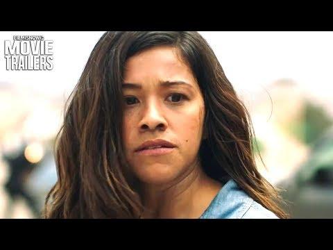 MISS BALA Trailer NEW (2019) - Gina Rodriguez Action Movie