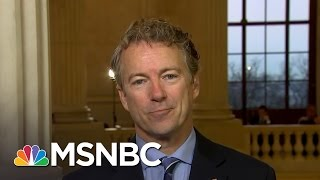 Congress Investigates The U.S. Cyber Attacks | Hardball | MSNBC