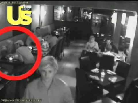 Exclusive: LeAnn Rimes, Eddie Cibrian Cheating
