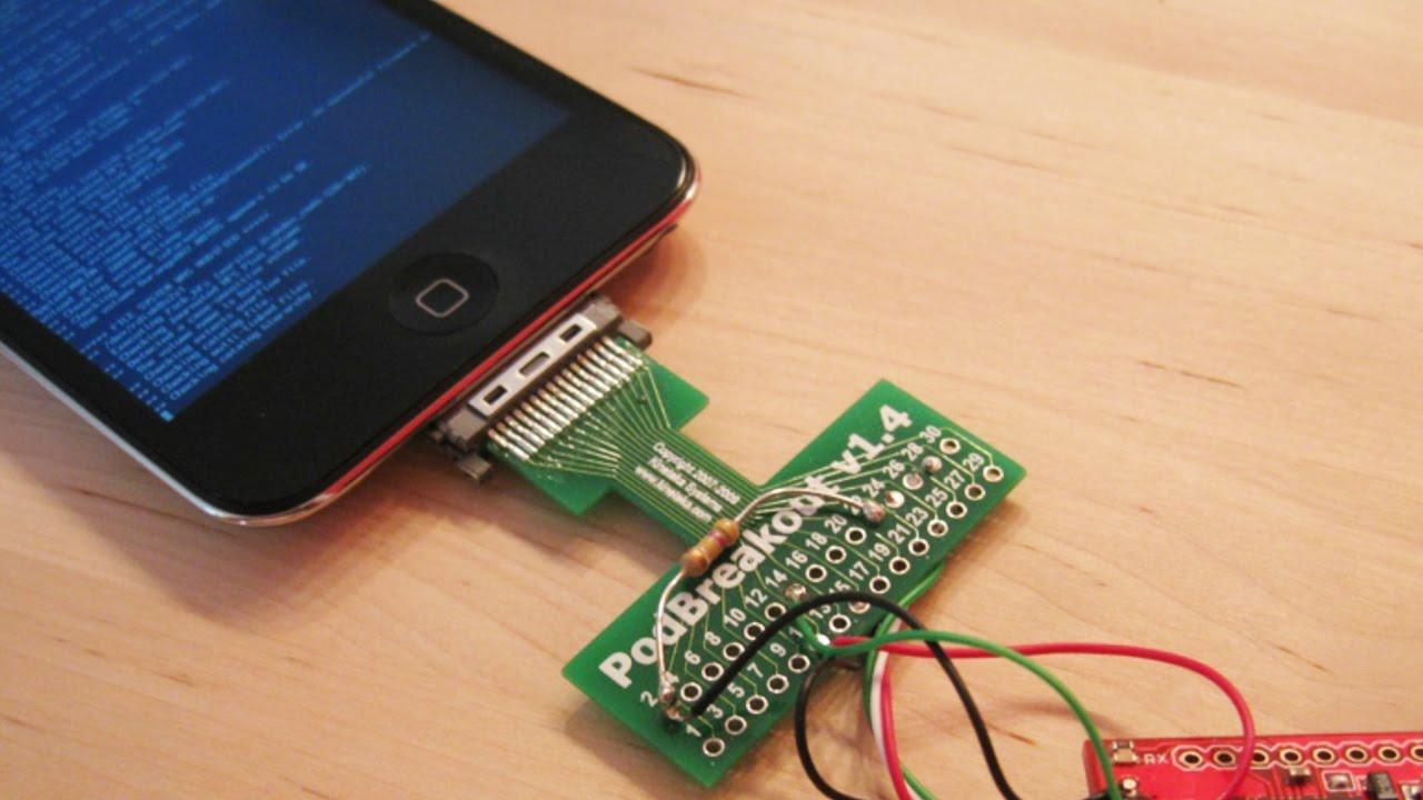 iPhone'larda Çorbaya Dönen Ekran Kaydetme Sorununa Jailbreaksiz Çözüm!