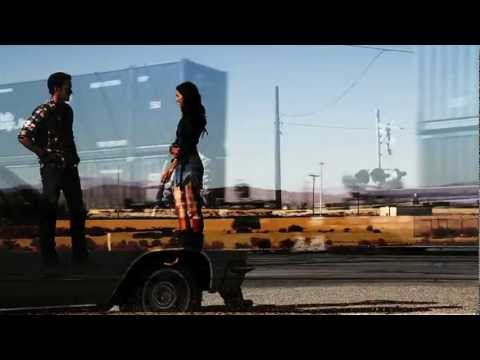 Chad Brownlee - Crash (Official HD)