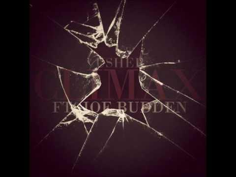 Joe Budden - Climax (Remix) | DOWNLOAD