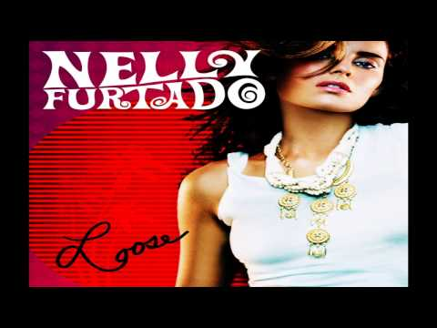 Nelly Furtado  All Good Things Come To An End HQ MP3