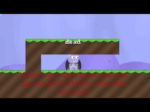 ModTopia | Mod Simulator #3 | ZOOM UPDATE!