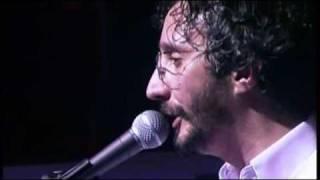22 Fito Páez - Los restos de nuestro amor