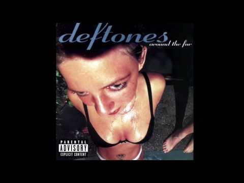 Deftones - Around The Fur Lyrics | MetroLyrics