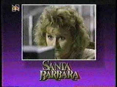 Santa Barbara - Promos One