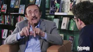 Approfondiamo... il senso della fine. Intervista a P. Zimbardo