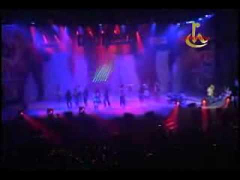 Mai Mai Mot Tinh Yeu     Xem video clip   Zing Mp3