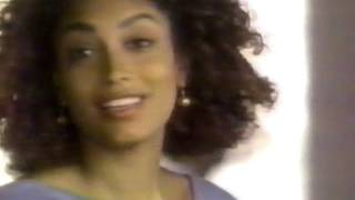 Oil of Olay commercial (version 1) - 1992