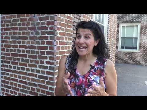 Wellesley's Affordable Housing Challenge