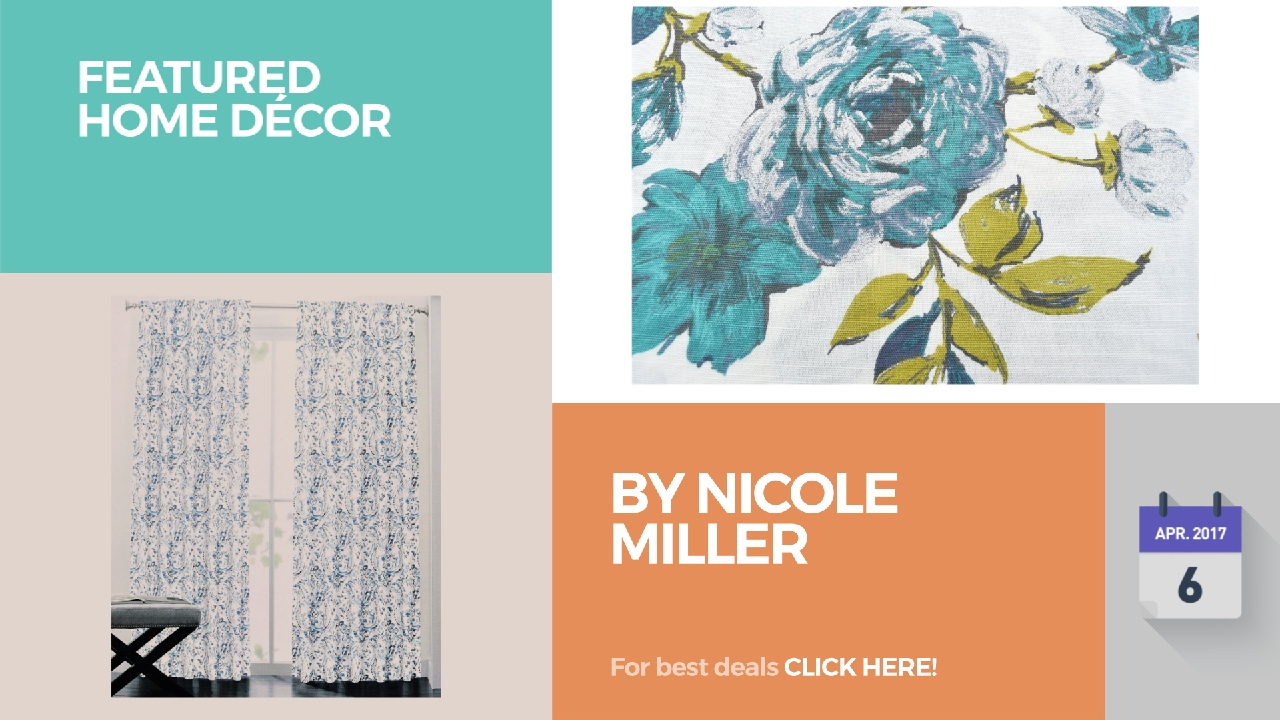 by nicole miller featured home decor youtube by nicole miller featured home decor