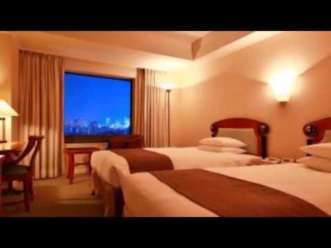 hotel-east-21-tokyo-||-hotel-||-tokyo
