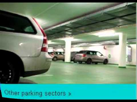 A Parking Management Guide to Different Parking Environments | Part 1