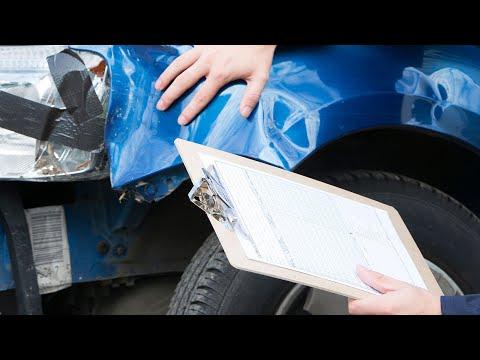 Wenn Versicherungen Beim Schadensfall Sparen
