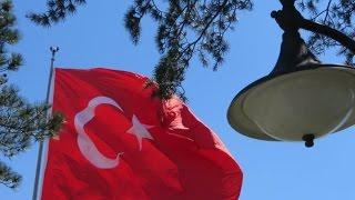 Парламент Турции продлил мандат на применение военной силы за рубежом. Новости 4 сен 04:02(, 2015-09-03T22:08:33.000Z)
