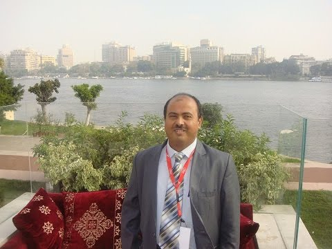 Electrolytes and ABG An art of management prof  Hussein Sheashaa. 6th ESNT-CNE 10 10 2014