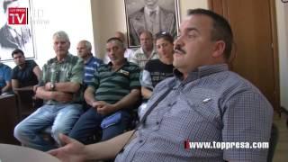 Ако днес не получат решение от БАБХ, утре пчеларите  от Гоце Делчев отново блокират самолетите