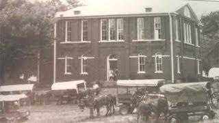 1926 hanging in Tishomingo county, Mississippi:  (Jerry Skinner Documentary)