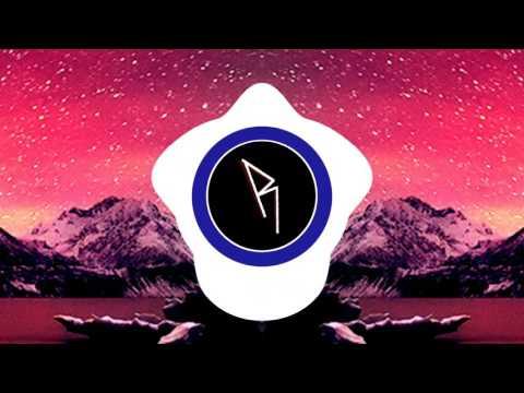 Aero chord -  shooting star {ft. DDARK}