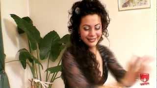 Sandu Ciorba - Mi-am zapacit dusmanii