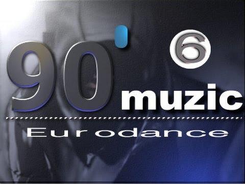 Fantasy Eurodance