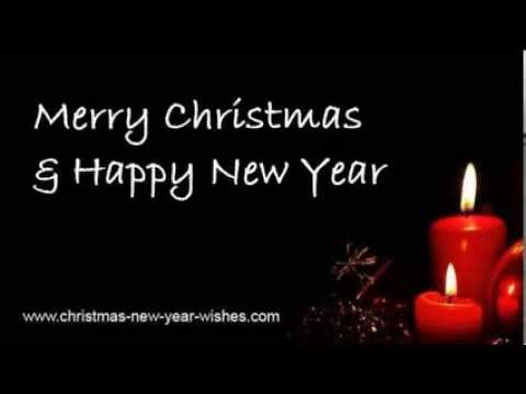 teacher christmas poems for greeting cards wishes youtube