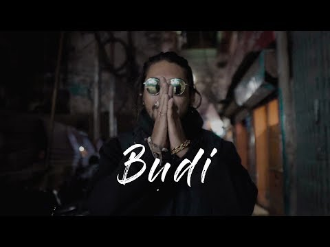 5:55---budi-(official-music-video)