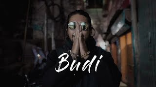 5:55 - Budi (Official Music Video)