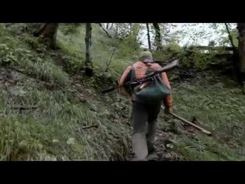 Jägerleben dmax