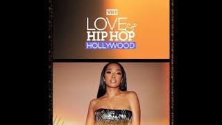 Love & Hip Hop Hollywood, S6 Ep  11 Review by itsrox