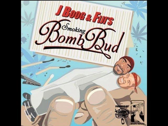 j-boog-smoking-bomb-bud-ft-fiji-washhousetv
