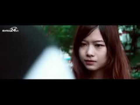 Danh Cho Em OST Ha Noi, Em Yeu Anh   Hoang Ton KARAOKE