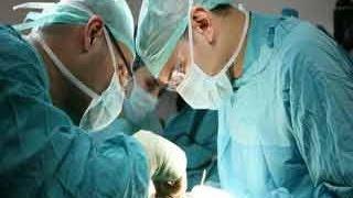 बाइपास सर्जरी कितनी सफ़ल और सुरक्षित है - Onlymyhealth.com