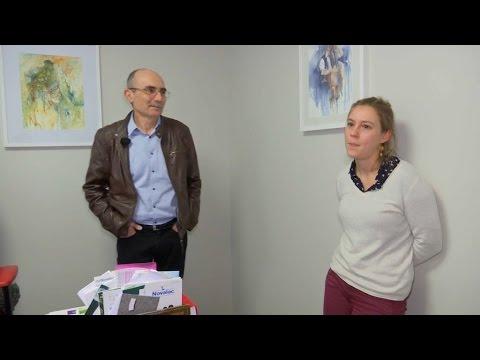 """""""En Campagne"""" - Dans Les Hautes-Pyrénées, On Manque De Jeunes Médecins"""