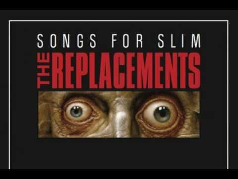The Replacements - I'm Not Sayin'