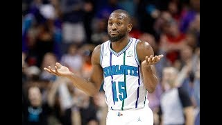 All of Kemba Walker's Clutch Buckets from 60-Point Performance