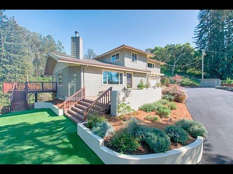 76 Nunes Rd Watsonville, CA