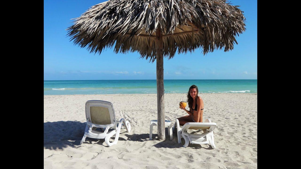 14 фактов и лайфхаков о Кубе глазами путешественника