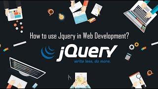 Jquery-3.4.1.min.js